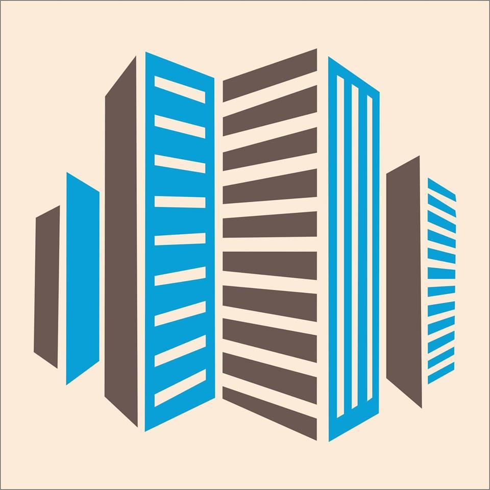 avita_departamentos_en_poso_logo_1