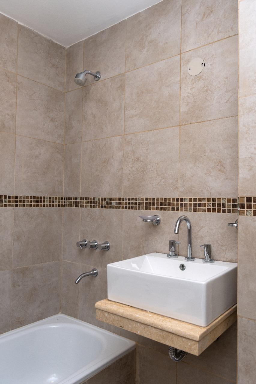 2A_baño2